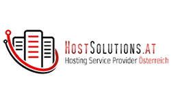 HostSolutions